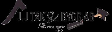 snickare-sandviken-logotyp